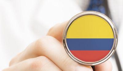 colombia seguridad social